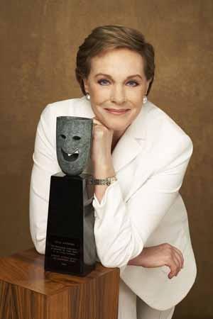Julie Andrews Resimleri 18