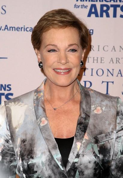 Julie Andrews Resimleri 24