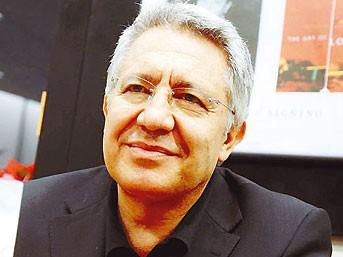 Zülfü Livaneli