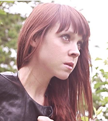 Antonia Campbell-Hughes Resimleri 3