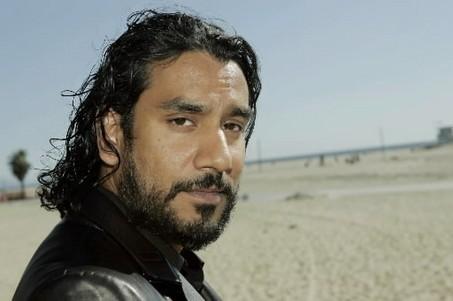 Naveen Andrews Resimleri 18