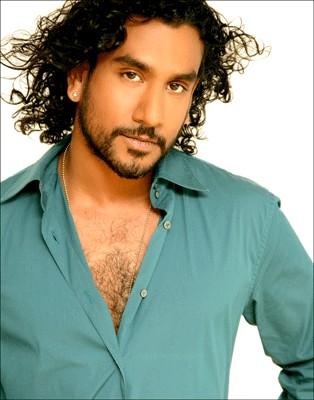 Naveen Andrews Resimleri 23