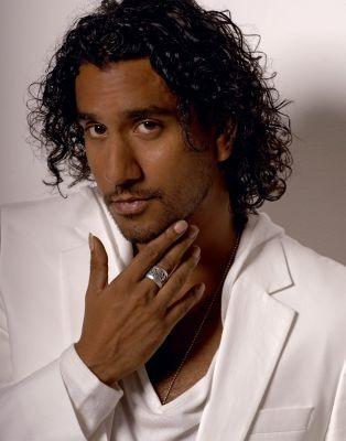 Naveen Andrews Resimleri 24