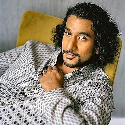 Naveen Andrews Resimleri 26