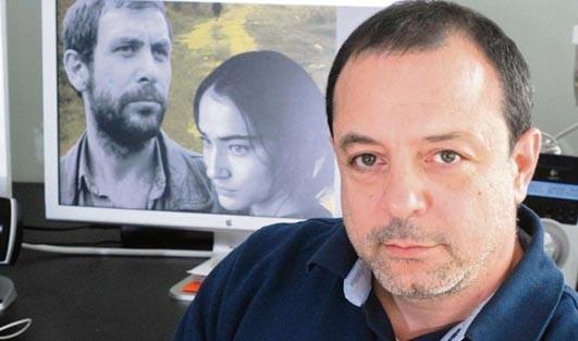 Semih Kaplanoğlu Resimleri 3
