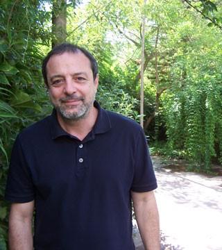Semih Kaplanoğlu