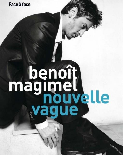 Benoît Magimel Resimleri 59
