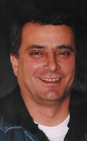 Aziz Sarvan