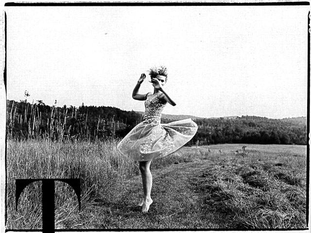 Claire Danes Resimleri 109