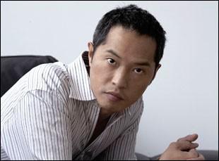 Ken Leung Resimleri 5