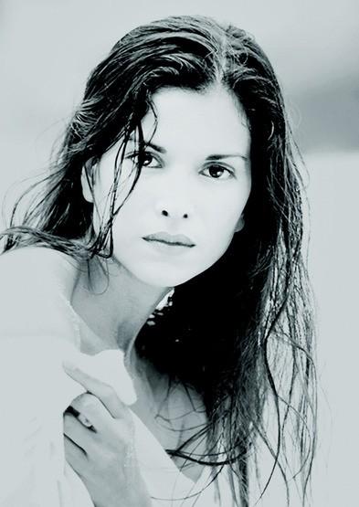 Patricia Velasquez Resimleri 34