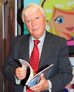 Orlando Corradi
