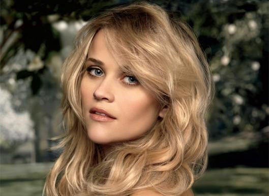 Reese Witherspoon Resimleri 193