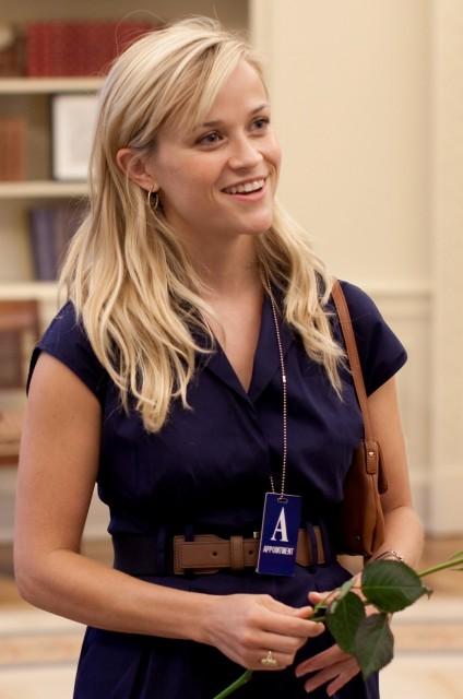 Reese Witherspoon Resimleri 194