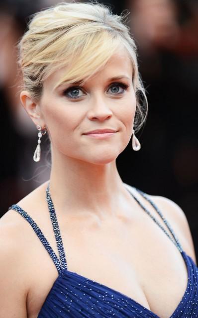 Reese Witherspoon Resimleri 195