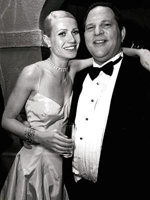 Bob Weinstein Resimleri 1