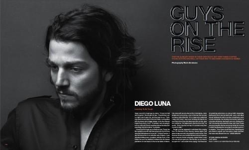 Diego Luna Resimleri 30