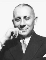 Erich Von Stroheim Resimleri 10