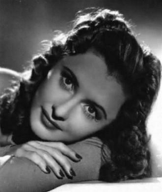 Barbara Stanwyck Resimleri 7