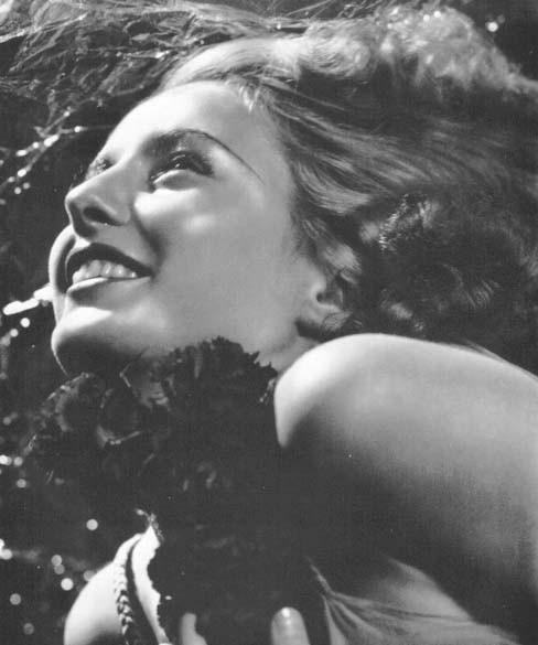 Barbara Stanwyck Resimleri 9