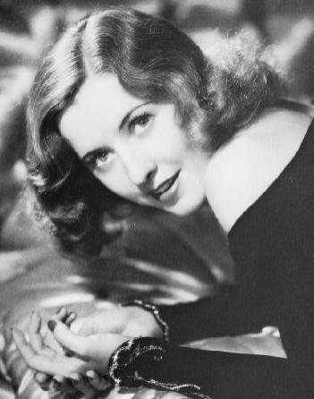 Barbara Stanwyck Resimleri 10