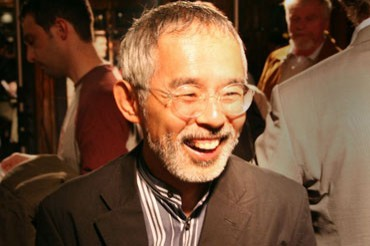 Toshio Suzuki Resimleri 3