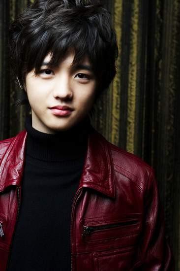 Kim Hye-seong Resimleri - Sinemalar.com