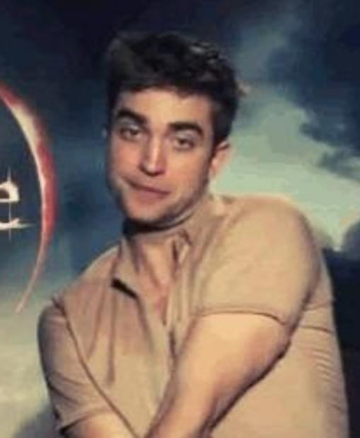 Robert Pattinson Resimleri 1315