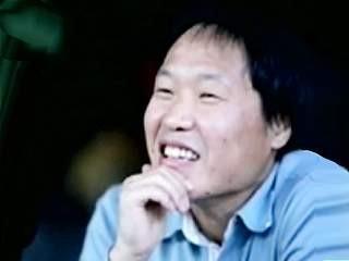 Kwak Jae-young