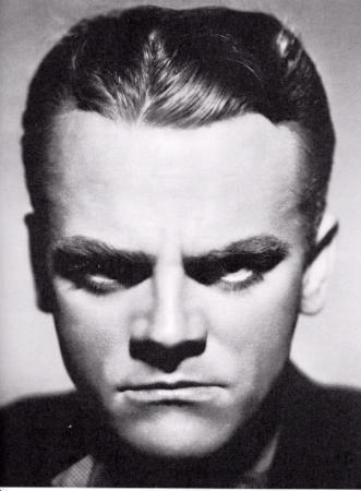 James Cagney Resimleri 2
