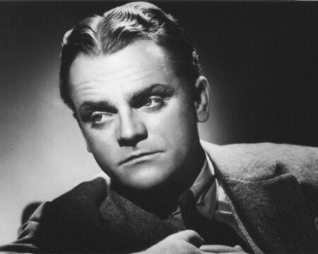 James Cagney Resimleri 3