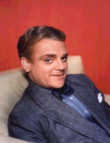James Cagney Resimleri 4