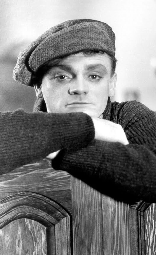 James Cagney Resimleri 5