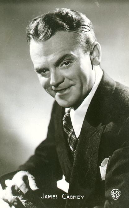 James Cagney Resimleri 6