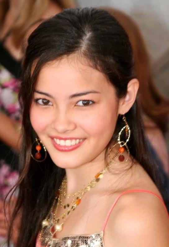 Kelly Vitz