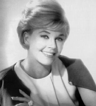 Doris Day Resimleri 17