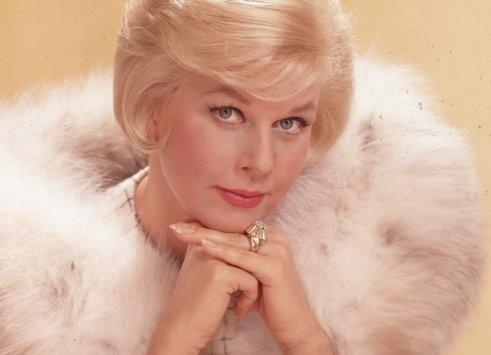 Doris Day Resimleri 19