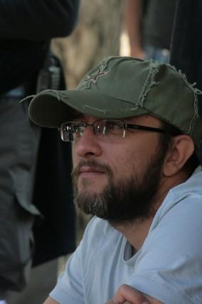 Murat Saraçoğlu