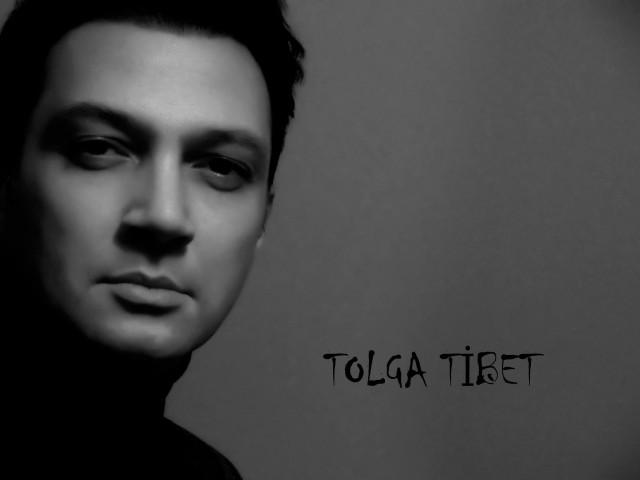 Tolga Tibet
