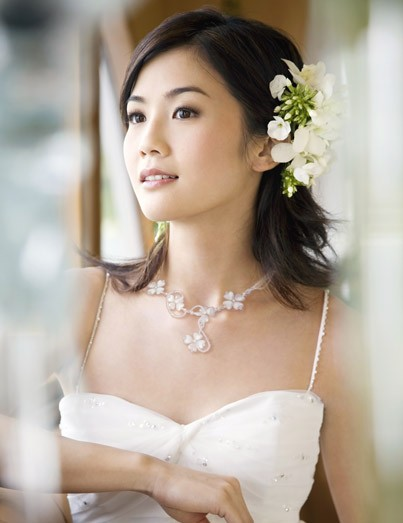 Charlene Choi Resimleri 17