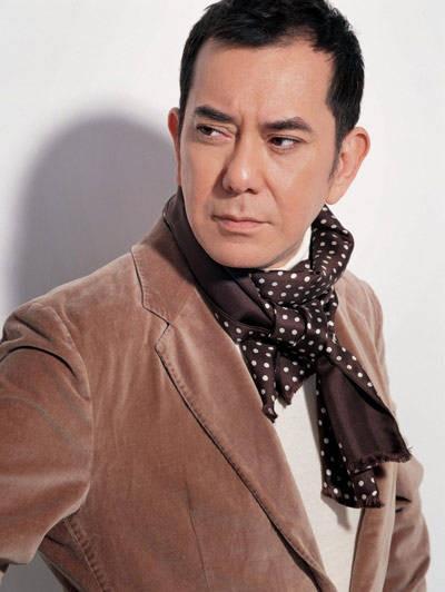 Anthony Wong Chau-sang Resimleri 2