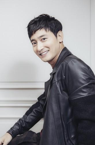 Won Ki-jun