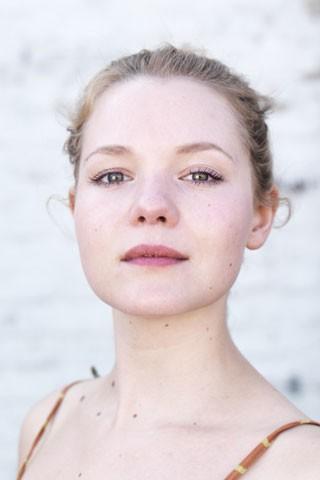 Angelina Häntsch