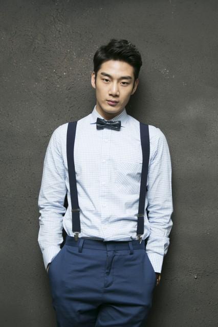 Choi Won-myeong
