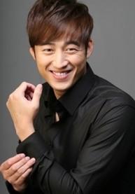 Jung Sung-Yoon