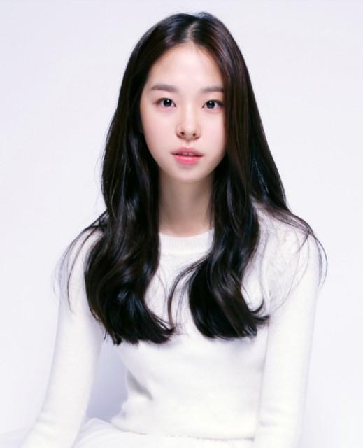 Seo Eun-su Resimleri - Sinemalar.com