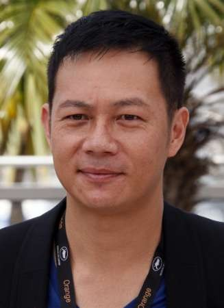Siu-fai Cheung Resimleri 1