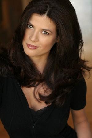 Madison Bauer nude 726