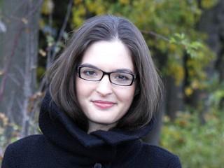Kristyna Malérová
