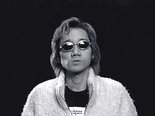 Shinichirô Miki